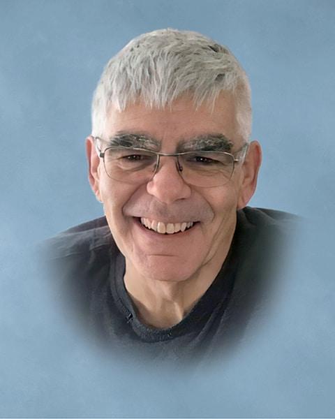 Mr. Denis Bourgeois