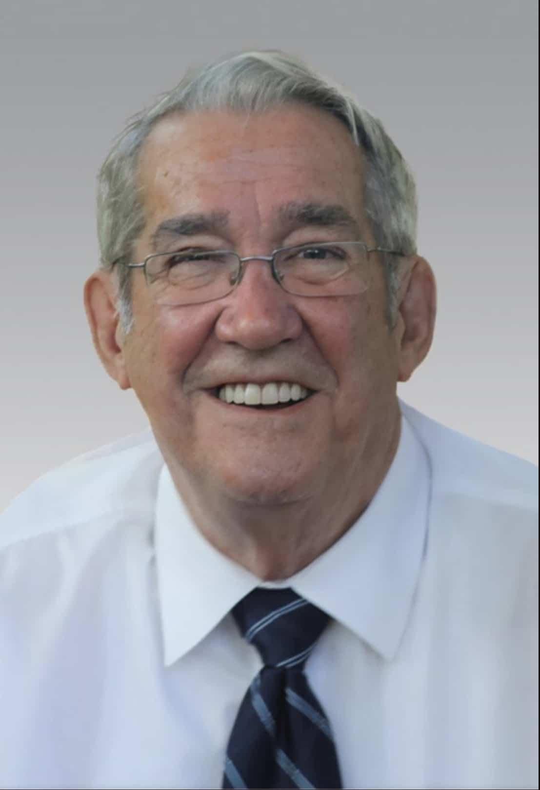 Mr. Luc Villemaire