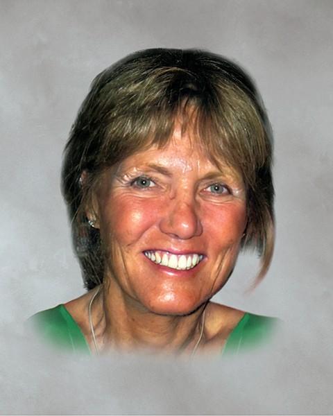 Mme Nicole Piette