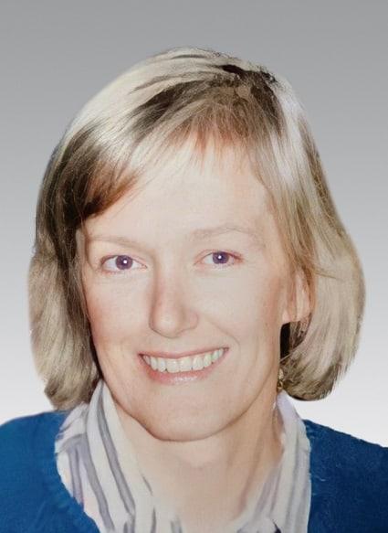 Mme Wendy Louise Wannell Mackay